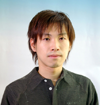 http://mobiquitous.com/image/tsuka-2005-mid.jpg