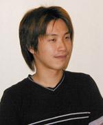 http://mobiquitous.com/image/tsuka-mini.jpg